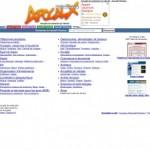 ApocalX Directory: L'annuaire AscreeN