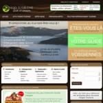 Vosges Tourisme, guide du tourisme dans les Vosges