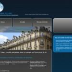 Alavenir Clean : nettoyage copropriété Paris