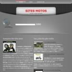 Annuaire moto 1000 % moto-sphère