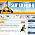 SuperTruc Guide Web