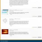 Voyance-astrologie.biz : votre guide ésotérique