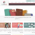 Conseil SEO – Refinabox
