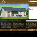 Habitbois construction maison en bois