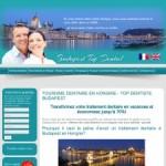 Top Dentiste Budapest: Un voyage dentaire en Hongrie