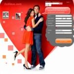 Celilove.com: Site de rencontre sérieux & 100% gratuit
