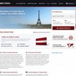 AD CONSEIL : Création de sociétés offshore et internationales