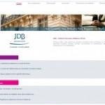 JDB, avocats droit des affaires à Paris