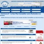 Coin Immo – le bon coin immo en France
