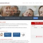 Jeregroupemescredits.com : rachat de crédit