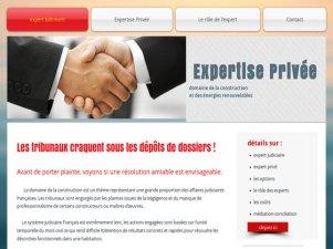 Expert privé Loire-Atlantique