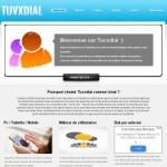 Des rencontres parfaites sur Tuvxdial