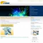 Méthode THD : la méthode rapide et mini invasive pour le traitement chirurgical des hémorroïdes.