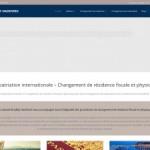 Vivre à Andorre : fiscalité et expatriation avec Bradley Hackford