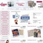 Journaux Originaux: votre journal de naissance