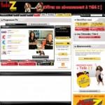 Télé Z – Actu série TV