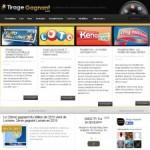 Tirage-Gagnant.com : Guide de jeux d'argent et de hasard