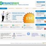 FrancePaye