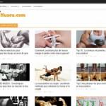 Muscu : Les meilleures astuces et conseils pour les fans de muscu