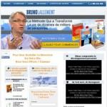 Ressources-actualisation.fr permet de faire face à la spasmophilie