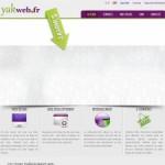 YAKWEB.fr | Agence de communication web.