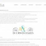 Bnctech: spécialiste du big data