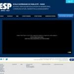 Ecole Supérieure de Publicité, pour réaliser son BTS Communication