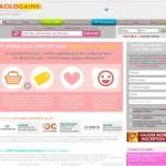 Facilogains.com : N'utilisez plus internet sans gagner des euros !