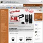 Macameraespion.com – Tout pour l'espionnage dont les caméras stylo