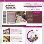 Paris-traiteurs.com – plateaux repas pour tous les palais