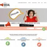Accompagnement entrepreneur par Easy Social Media