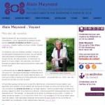 Alain Meynard voyant : consultation voyance, tarot à Strasbourg