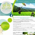 Baronnet Micheline: Bien-être physique en Alpes-de-Haute-Provence