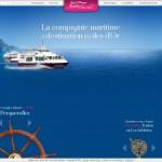 Bateliers de la Côte d'Azur