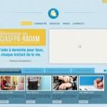 Ciasfpa: Aide à domicile dans le Nord