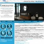 Lancelevée: Maintenance de chaudière à Etrepagny