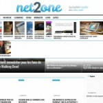 Net2one.fr