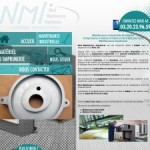 Nord Maintenance Imprimerie, maintenance industrielle à Lille