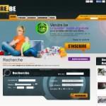 Tirer des avantages à partir des sites d'annonces gratuites comme vendre.be
