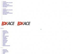 Webmag Lokace