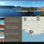Campasun – Camping en Provence et Côte d'Azur