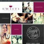 Swiiti.com, un site de rencontre autour d'un café