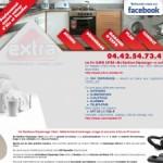 AB Dépannage Citem, un magasin en électroménager à votre service à Vennelles