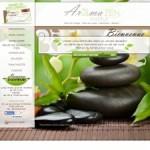 Aroma Zen, un institut de beauté pour vous relaxer à Vernon