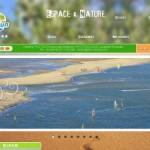 Le Fun Camping, Passez de belles vacances dans l'Aude