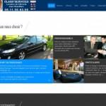 Class'Services – Trajets Toulouse-Luchon