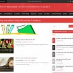 H-Auteurs : le site d'actualité des auteurs humains