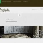 La Mendigote – Dépôt Vente, articles de brocante à Marcq-en-Baroeul et Lille