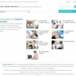 Pose implant dentaire – information implant dentaire