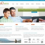 Advens.fr : spécialiste dans la sécurité informatique